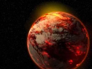 Les 5 planètes Star Wars qui existent dans la réalité