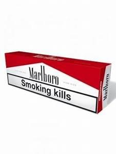 Zigaretten Online Kaufen Auf Rechnung : pressenachricht zigaretten online kaufen ~ Themetempest.com Abrechnung