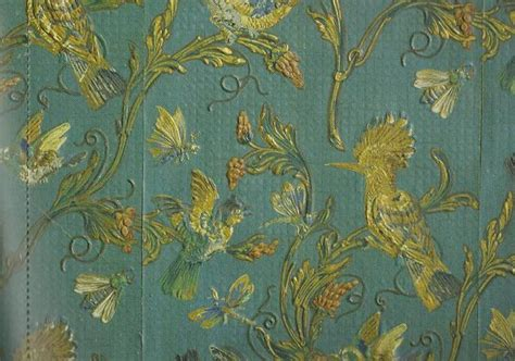 word wenches georgian  regency wallpapers