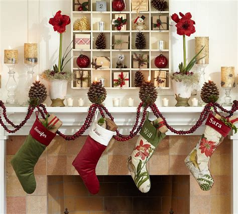 holiday decorating ideas 2010 home office decoration