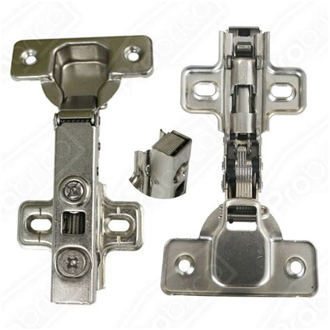 Hinges For Cupboard Doors by Concealed Kitchen Cabinet Door Hinges Overlay Soft