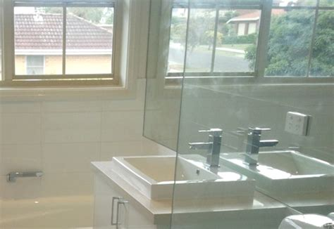 custom mirrors geelong pure glass geelong