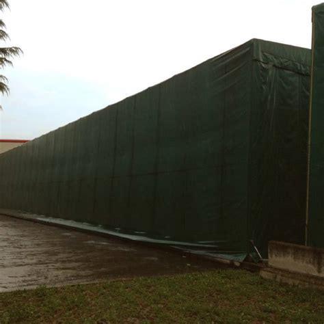 capannone usato tunnel usati capannoni e re di carico rigenerati e