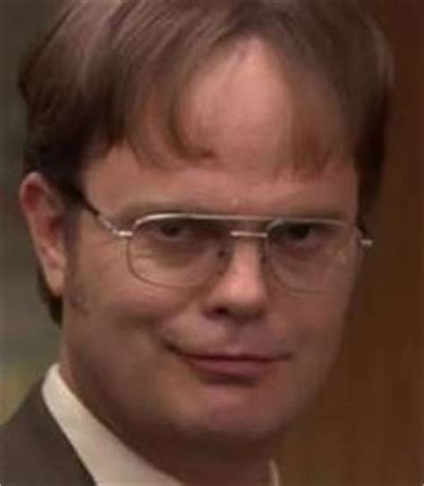 1000+ Images About The Office On Pinterest Dwight
