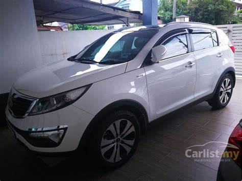 how make cars 1998 kia sportage electronic toll collection kia sportage 2012 2 0 in selangor automatic suv white for rm 65 000 3834396 carlist my