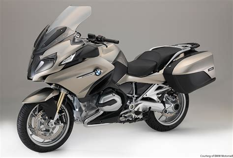 2016 Bmw Touring Bike Photo Gallery