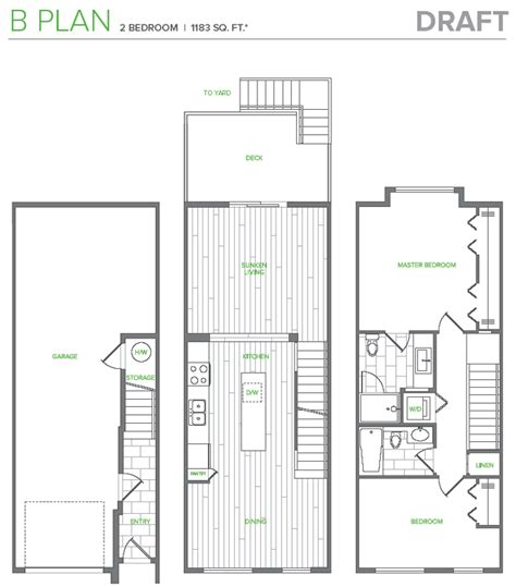 lgi homes floor plans sunrise meadow