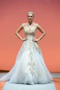 disney bridesmaid dresses alfred angelo disney wedding dresses fall 2016