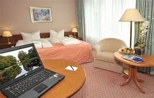 Erotische Bilder Für Schlafzimmer : fr hst ck in cottbus im radisson blu hotel mydays ~ Michelbontemps.com Haus und Dekorationen