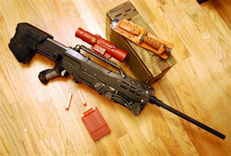 shootingfirearms