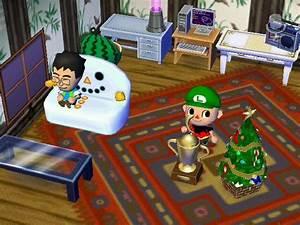 Nintendo Selects Was Taugen Die Billig Spiele Fu00fcr Die Wii