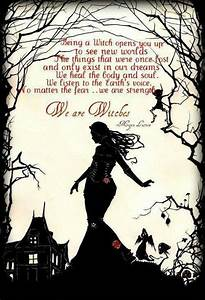 54 best images ... Pagan Wiccan Quotes