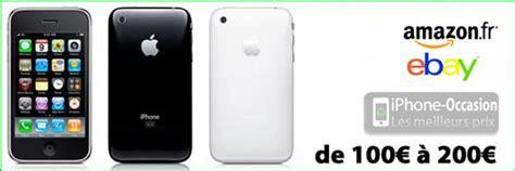 Prix Iphone 5 Occasion Iphone Occasion Par Prix Iphone Pas Cher 3gs 4 4s 5 5c 5s