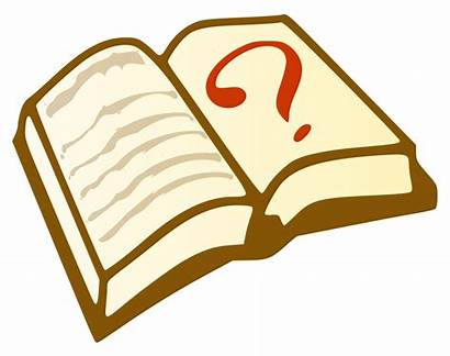 Question Svg Questions Reading Teacher Wikimedia Commons