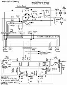 model train reverse loop wiring imageresizertoolcom With switch wiring diagram digitrax dcc wiring diagrams wiring atlas switch
