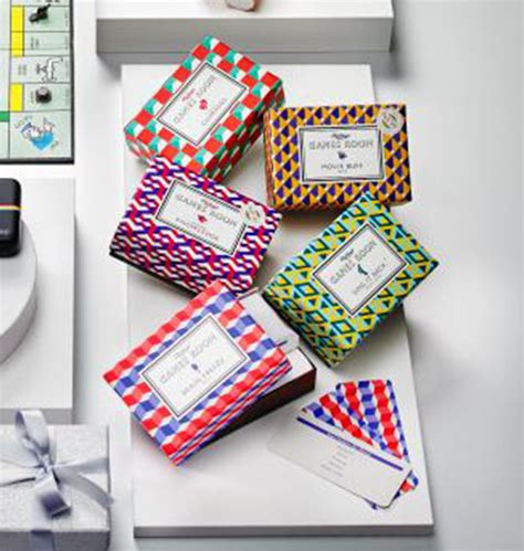 x mas secret santa grab gifts white elephant secret santa gifts 2018 macy s