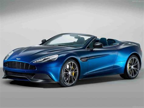 aston martin v12 vanquish india price review images