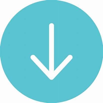 Icon Pdf Downloads Fht