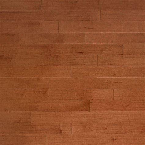 engineered maple hardwood heritage mill take home sle scraped vintage maple velvet engineered click hardwood flooring