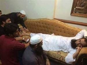 Response to the supporters of Molana Tariq Jameel - Dunya Blog