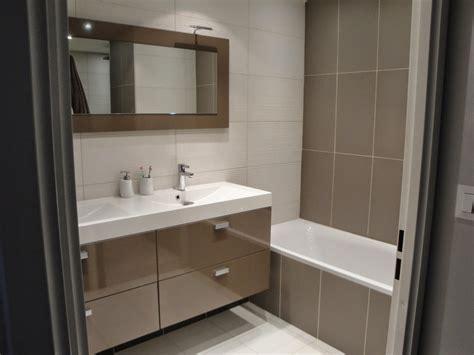 meuble salle de bain mobalpa dootdadoo com id 233 es de