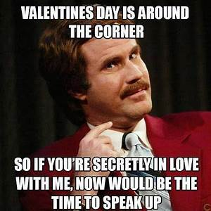 The 25+ best Valentines day memes ideas on Pinterest ...