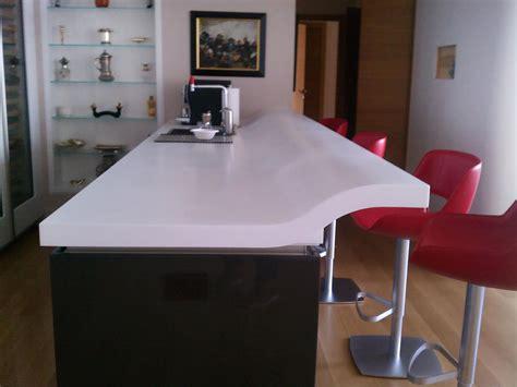 Corian Kitchen Countertops  Hgtv