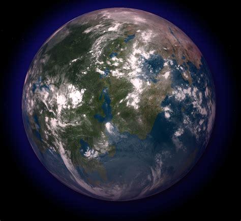 Rhea - Terraforming Wiki