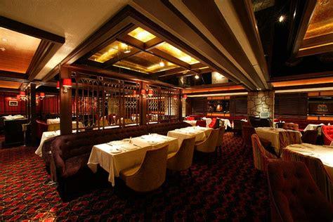 group friendly restaurants  hong kong