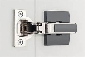 Spezialscharnier f r breite holzt ren bis 900 mm for Türscharniere für holztüren