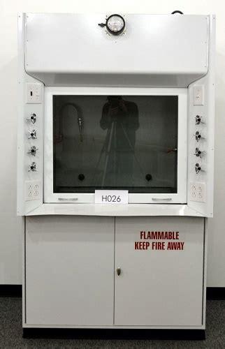 fume hood base cabinet 4 39 kewaunee fume hood with flammable base cabinets nls