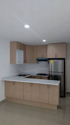 kitchen cabinet to ceiling 8 x 8 kitchen layout your kitchen will vary depending on 5828