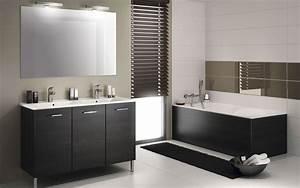 deco salle de bain ceramique With organisation salle de bain