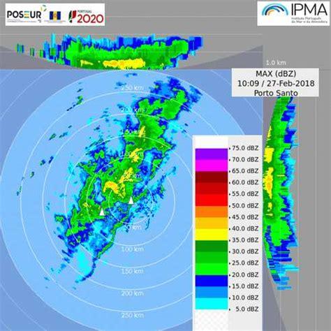 Instituto Português do Mar e da Atmosfera