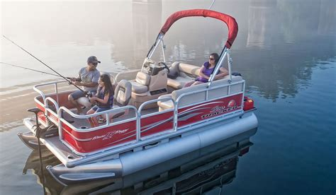 Fishing Rod Holders For A Pontoon Boat by Like Fishing Here Are The Best Pontoon Rod Holders