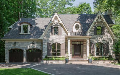 david small designs homes   rich