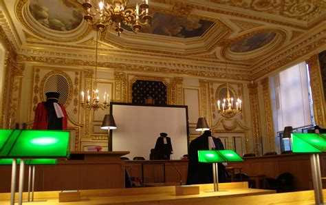 cour d assises strasbourg cour d assises wikiwand