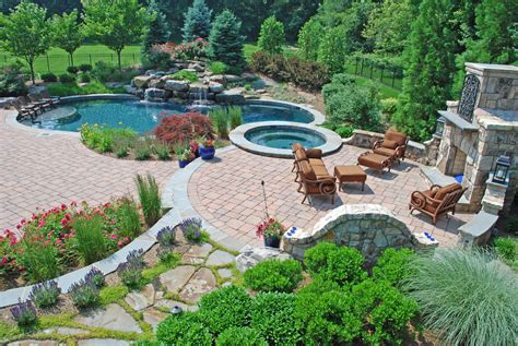 open house designs landscapes a northern virginia landscaping company