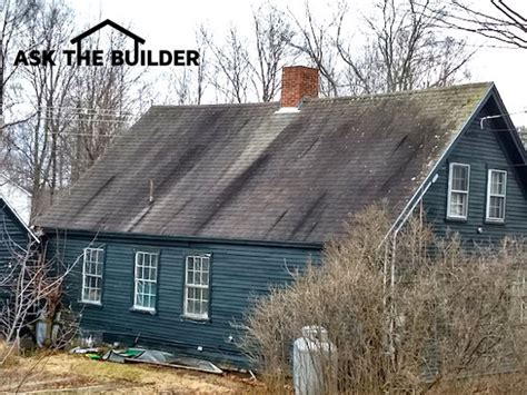 Clean Shingles With Oxygen Bleach Shelter Roofing Supply Bone Dry Indianapolis Indiana Kennedy Nashville Copper Colored Metal Roof Contractors Fargo Nd Lifespan Of Cedar Shake How To Add A Deck Different Types Shingles