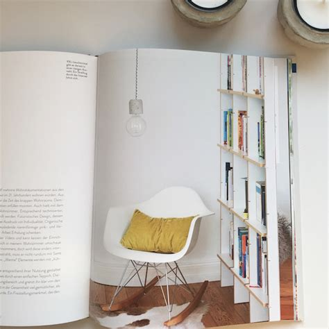 Do It Yourself Ideen Wohnen by Do It Yourself Wohnen Do It Yourself Ideen Wohnen Home