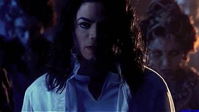 Jackson Michael Ghosts Gifs Giphy