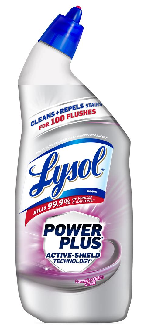 Antibacterial Cleaning Products | Lysol®