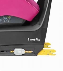 Maxi Cosi 2way Pearl 2way Fix : maxi cosi 2 way pearl inkl 2 way fix 2018 frequency pink online kaufen bei kidsroom ~ Buech-reservation.com Haus und Dekorationen