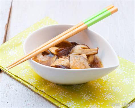 cuisine simple et saine recette cuisine bio saine