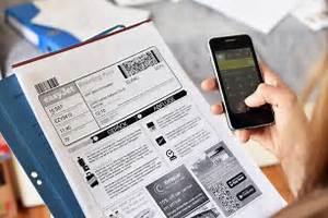 Kann Man Von Einem Vertrag Zurücktreten : kann man auch nach dem check in von einer reise zur cktreten travelbook ~ Orissabook.com Haus und Dekorationen