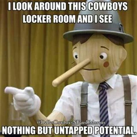 Anti Cowboys Meme - 17 best images about anti dallas cowbows on pinterest football memes sports memes and tony romo
