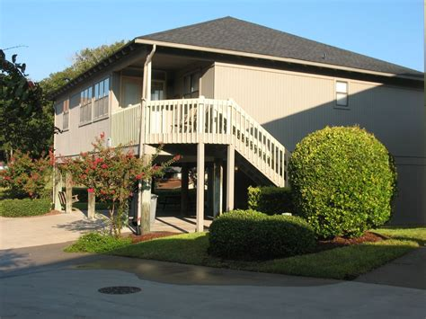 myrtle 4 bedroom condo rentals guest cottages vacation rental vrbo 103811ha 4 br