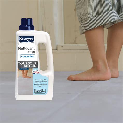 produit nettoyant pour lave linge nettoyant d 233 tartrant pour 28 images nettoyage machine a laver linge 28 images nettoyer