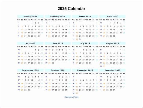 microsoft excel calendar  template exceltemplates