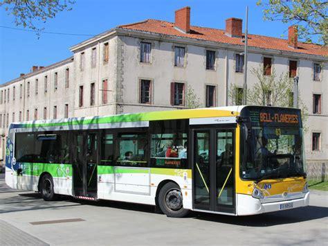 trans phototh 232 que autobus heuliez gx 327 la